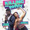 Adina feat. Kuame Eugene