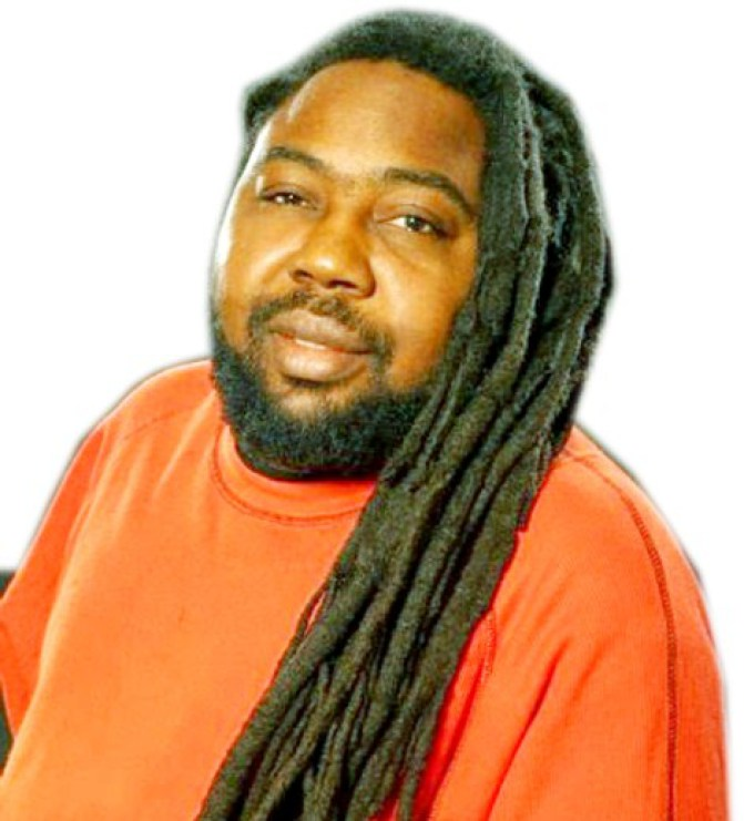 Nigerian reggae legend, Has Kimono is dead - AmeyawDebrah.Com