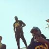 Bobby Billion has released a brand new street anthem dubbed, 'Yabre Anka Yada '