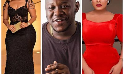 Zynell Zuh, Joselyn Dumas, Medikal win big at IARA