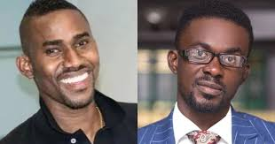 NAM1 reveals the reason for Ibrah One hatred!