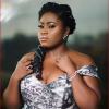 Only mad people borrow to slay- Lydia Forson