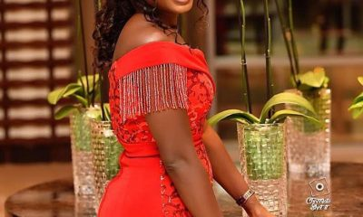 I'm single, searching for a man and ready to marry – Martha Ankomah