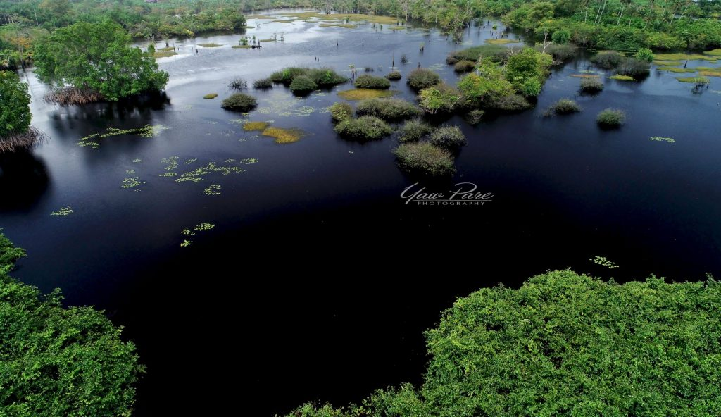 10 beautiful photos of Ghana that will take your breath away