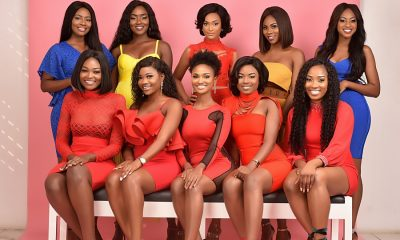 Miss Malaika 2018 finale set for November 3, Who Wears The Crown?