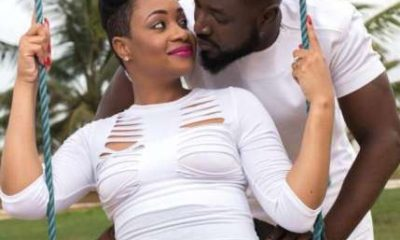 Elikem-and-Pokello