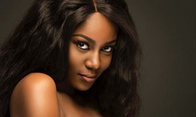 Yvonne Nelson to support new mothers in different hospitals