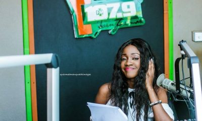 """""""I regret voting for the NPP government, I rate them 2 out of 100""""- Caroline Sampson reveals"""