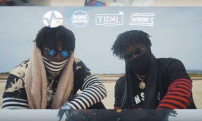DopeNation-x-DJ-Enimoney-x-Olamide-—-Naami