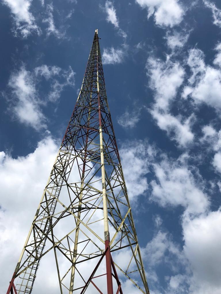world Televison Day