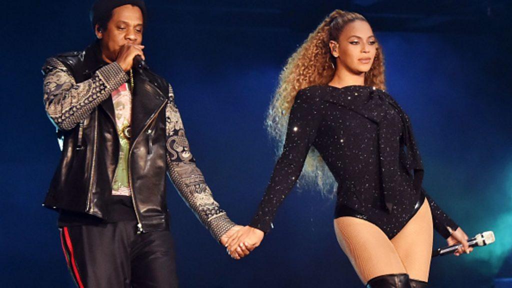 Beyoncé, JAY-Z, Ed Sheeran,  Pharrell Williams, Chris Martin, Usher to rock Global Citizen Festival