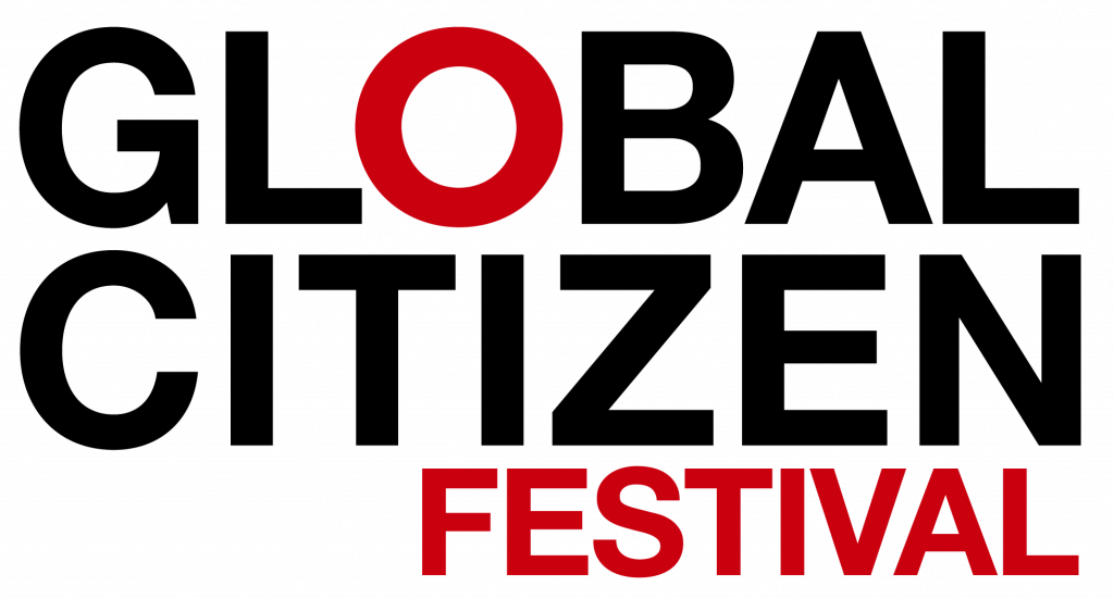 Global Citizen Festival to air across Africa on DStv, SABC, Canal+, and across the world on MTV International