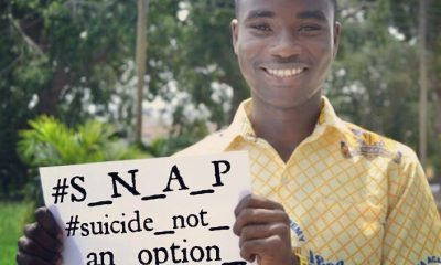 The cultural and socio-economic causes of suicide