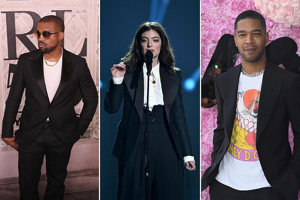 Kanye-West-Lorde-Kid-Cudi