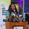 AFRIMA 2018: Tourism Minister charges Ghanaians to be courteous to foreigners
