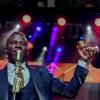 Sarkodie, Kuami Eugene, Stonebwoy, M.anifest, Kidi and more win at AFRIMA 2018