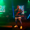 Stonebwoy and Sarkodie dazzle at 2018 One Africa Music Fest in Dubai