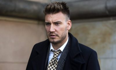Ex-Arsenal striker Nicklas Bendtner has dropped his appeal against a 50-day jail term for assaulting a taxi driver