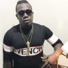 Nigerian singer Duncan Mighty surprises old woman filmed dancing to his new song with brand new Toyata Camry