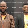 Ghanaian software developers just launched an app that pushes users to achieve their goals