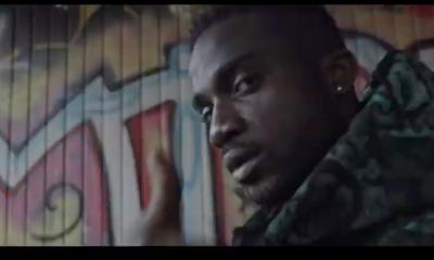 Blaqboy Jnr - Rap Monxta
