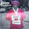 Kwame Toake