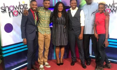 Season 3 of Kejetia vs Makola kicks off on Joy Prime