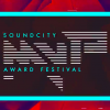 Becca, Sarkodie, Kuami Eugene, Kingpromise & more nominated for 2018 Soundcity MVP Awards