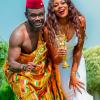 Ghana Movie Awards 2018 announces nominees