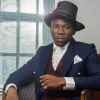 Like Otumfuo, I don't have to remind people that i am king of African dancehall - Stonebwoy