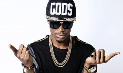Ghanaians are not smart enough to understand Hip-hop music - Rapper E.L