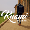 """WATCH: Kuami Eugene shows appreciation to industry stakeholders in new record, """"No one"""""""