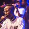 Patapaa loses manager again!