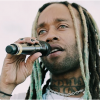 Ty Dolla $ign indicted for cocaine possession, faces up to 15 years in jail