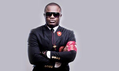 I regret endorsing Akuffo Addo in 2016 – Cwesi Oteng