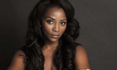 Genevieve Nnaji marks 20 years of acting.