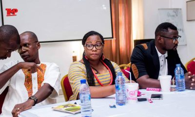 4th Edition of Northern Entertainment Awards Launched