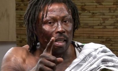I invested GHC400,000 in Menzgold, they still owe me GHC50,000– Kwaku Bonsam