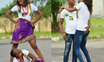 Pentecost Church bans lustful pre-wedding photo shoots