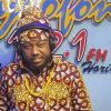 'If NAM 1 was to get all the money owed him by people, he could pay everybody three times'– Blakk Rasta defends boss