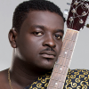 'Be patient with us, NAM1 meant no harm' – Kumi Guitar to Menzgold customers