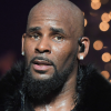 Watch: R. Kelly and I were molested by our older sister at 6yrs- Carey Kelly reveals