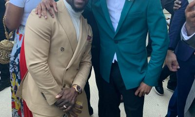 PJKev with Kevin Hart