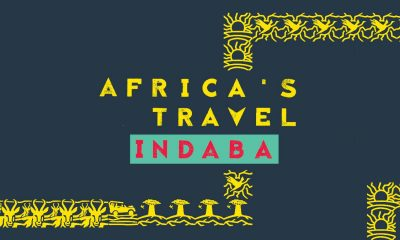 2019 Africa's Travel Indaba to be held May 2-4