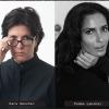 Keynotes Michael Diamond, Adam Horovitz, T Bone Burnett, Kara Swisher & More Join SXSW 2019