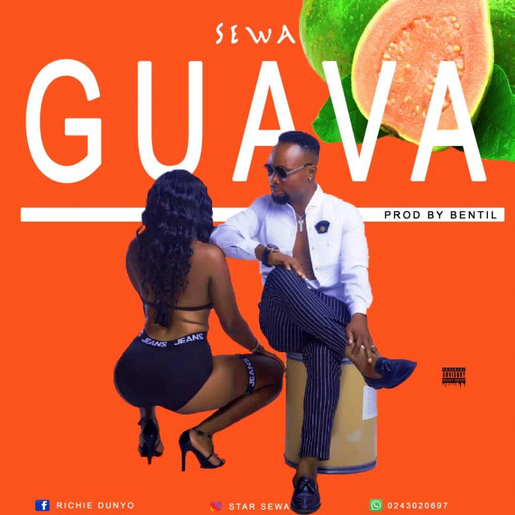 Sewa -Guava
