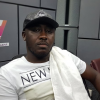 My career is not dead, my songs are better than all current songs – Kontihene