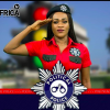 TV Africa reveals replacement for Afia Schwarzenegger on 'Political Police'