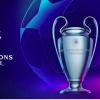 Сhampions league news on sports statistics site