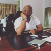 Madhaus CEO, Livingston Aik Abani debunks allegations that he is spreading HIV/AIDS